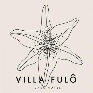 VILLA FULO